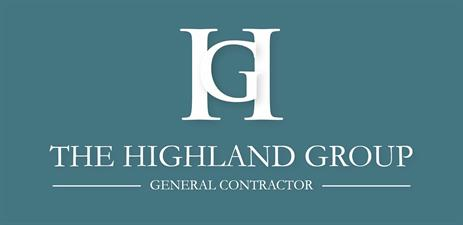 The Highland Group, LLC