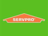 SERVPRO of N. Okaloosa, Walton, Holmes & Washington Counties