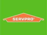 SERVPRO of N. Okaloosa, Walton, Holmes & Washington Counties