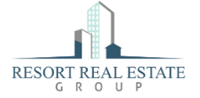 Resort Real Estate Group, LLC