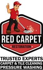 Red Carpet Restoration Florida LLC