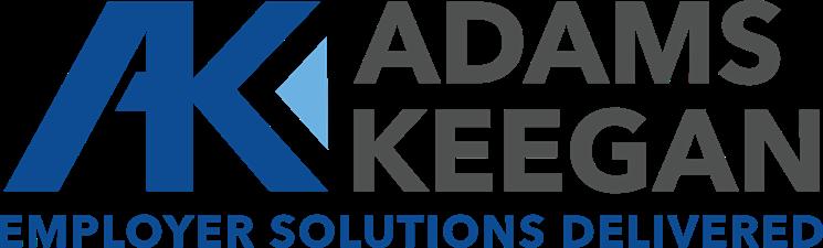 Adams Keegan, Inc.
