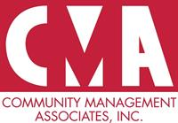 Community Management Associates, Inc.
