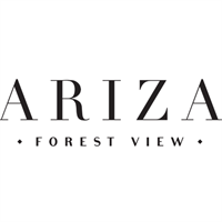 Ariza Forest View