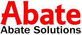 Abate Solutions LLC