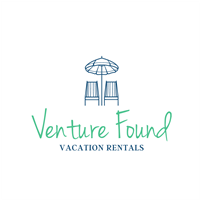Venture Found Vacation Rentals