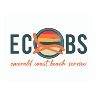 Emerald Coast Beach Service