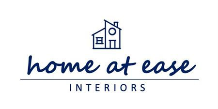 Home At Ease Interiors