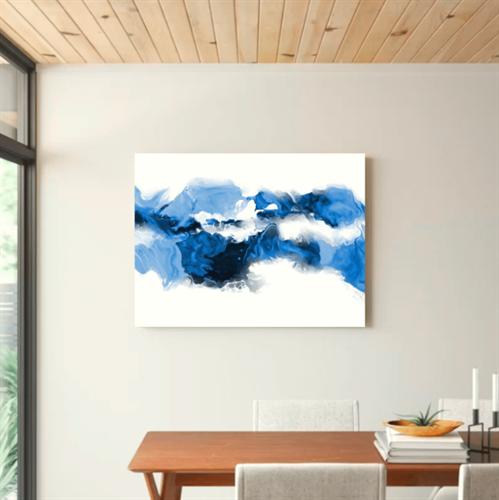 ART - Gallery
