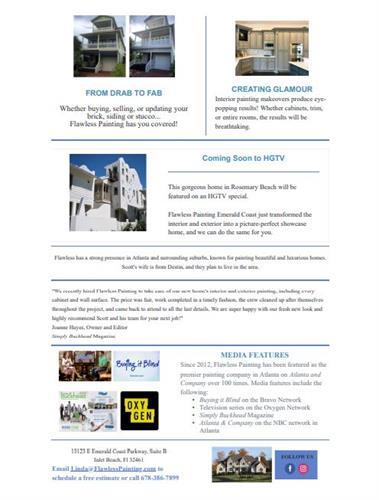 Gallery Image Emerald_Coast_flier_page_2.JPG