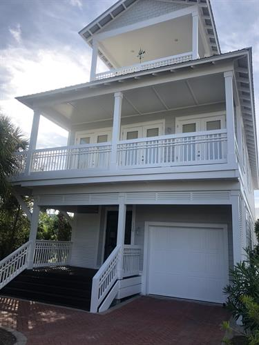 Gallery Image Florida1after_8-18-2020.jpg