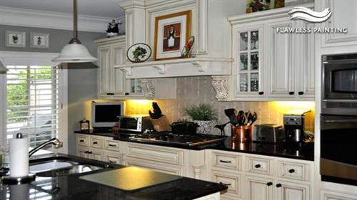 Gallery Image Kitchen_Cabinets.jpg