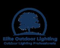 Elite Outdoor Lighting