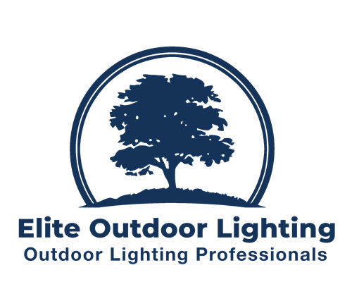 Gallery Image EOL_Blue_Lighting_text.png