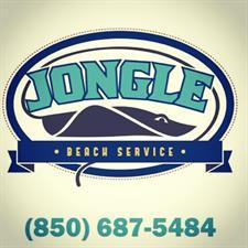 Jongle Beach Concierge Services
