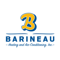 Barineau Heating and Air Conditioning, Inc.