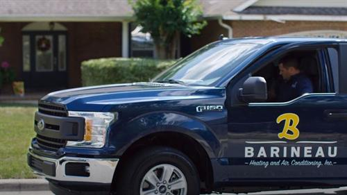 We serve residents and businesses in the North Florida and South Georgia.