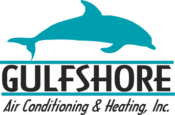 Gulfshore Air Conditioning