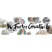 The Cultural Arts Alliance of Walton County Announces Foster Gallery Fall Artists