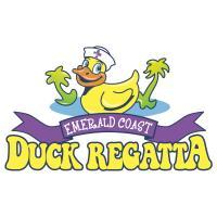 Sacred Heart Guild to Host Ninth Annual Emerald Coast Duck Regatta Oct. 19