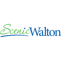Scenic Walton Announces 'Beauty is Good for Business' Symposium