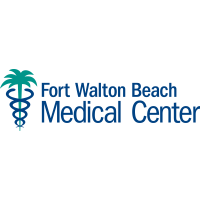 FWBMC Honored for Hepatitis B Vaccine Birth Dose Rate – Receives Honor Roll Recognition