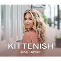 Jessie James Decker to Open Second Kittenish Boutique in Grand Boulevard