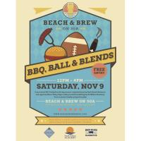 Beach & Brew on 30A Launches Community Event Benefiting South Walton Academy