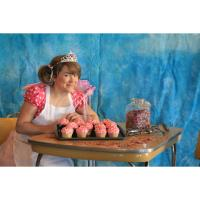 Emerald Coast Theatre Company Presents ''Pinkalicious: The Musical,'' Oct. 25-27
