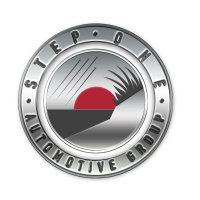 Step One Automotive Group Opens First Pensacola Location with Grand Opening Gala