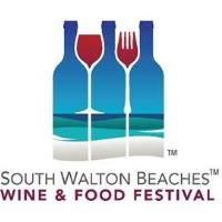 Tickets Now on Sale for South Walton Beaches Wine and Food Festival, April 23 - 26, 2020