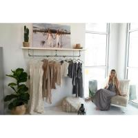 Local Clothing Designer, Mary Ellen DiMauro, Opens First Storefront in the Shops at The Hub