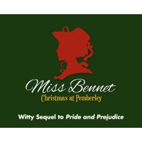 Emerald Coast Theatre Company Presents ''Miss Bennet: Christmas at Pemberley,'' Dec. 12-22
