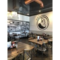 Another Broken Egg Cafe Now Open at Destin Commons