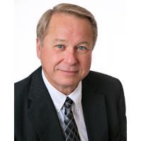 John Townsend joins HAND ARENDALL HARRISON SALE, LLC