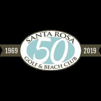 "Golf Architect Bill Bergin Unveils Plans for Santa Rosa Golf & Beach Club's ""New Course"""