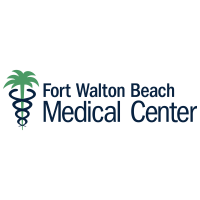 FWBMC Announces Over $80 Million in Capital Expansion Projects Slated for 2020