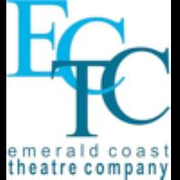 Emerald Coast Theatre Company Presents StoryTeller Series on Thursdays Jan. 9-Feb. 6