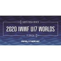 Pickos Ski School to Host 2020 IWWF World Junior Waterski Championships in Santa Rosa Beach