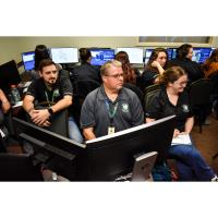 New County Wide 9-1-1 System a Game Changer for Walton County Residents and Visitors
