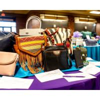 Shelter House calls for donations of new and gently used handbags