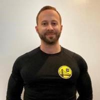 Alys Beach Head Fitness Professional, Patrick Hoffner, Achieves Top TRX Certification