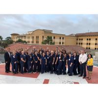 Fort Walton Beach Medical Centers Recognized for Nursing Excellence