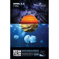 """The Watersound Origins Community to Host 4th Annual """"Ocean Film Tour"""" Event on April 3 and 4, 2020"""