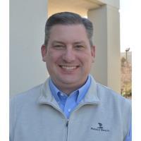 Clayton Hicks joins Progress Bank as Commercial Lender