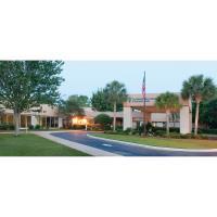 FWB Medical Center Rehabilitation Institute earns CARF Accreditation