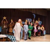 Emerald Coast Theatre Company Resumes In-Person On-Site Summer Camp 2020 Programs in Miramar Beach, DeFuniak Springs and Panama City