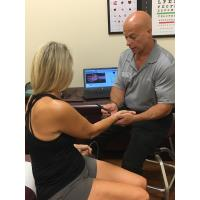 Emerald Coast Chiropractic now offering Acupuncture