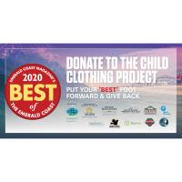 "Emerald Coast Magazine to Host Virtual ""Best of the Emerald Coast"" Fundraiser for Junior League of the Emerald Coast in Lieu of Event"