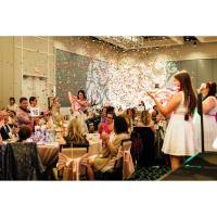 Sinfonia Gulf Coast's Annual Fundraiser Crescendo!, Feb. 12-14 2021
